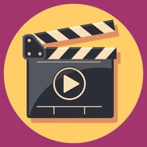 Como funciona a criação de vídeos explicativos na Animame