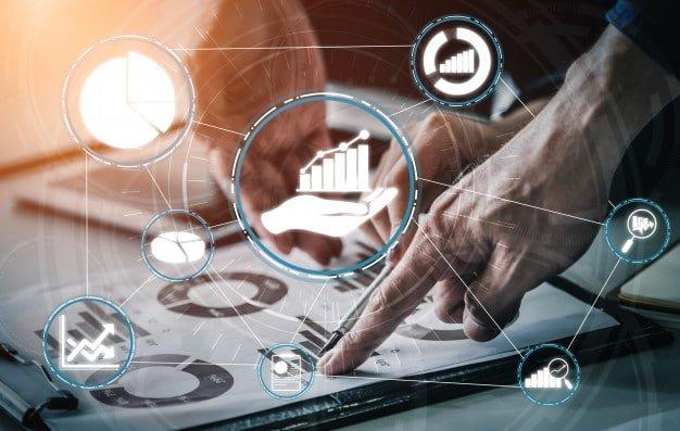 8 métricas do Marketing Digital que você precisa conhecer para o seu negócio! 1