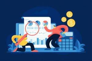 8 principais métricas do marketing digital que você precisa conhecer