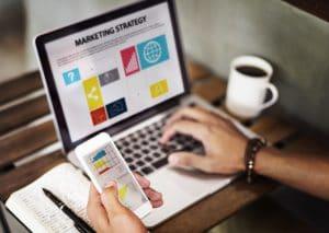 Plano de Marketing Digital: da Estratégia aos Resultados