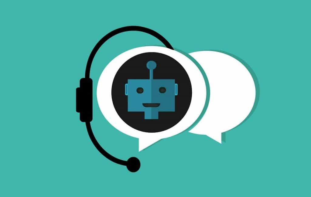 Chatbot: o que é, como criar e quais benefícios para o seu negócio 1