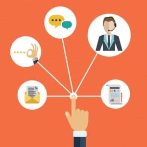 Régua de Comunicação: o que é e como construir?