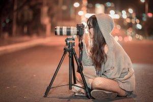 Plataformas de vídeo: 10 ferramentas que alavancam seus conteúdos