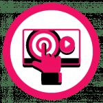 Produtora de Videos - Video Interativo