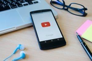 SEO para Vídeos: 7 Dicas para Melhorar o Posicionamento do seu Vídeo
