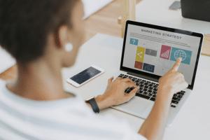 O que é Remarketing e o que ele pode fazer pela sua empresa?