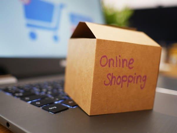 15 Dicas para Colocar o seu Negócio Online 1