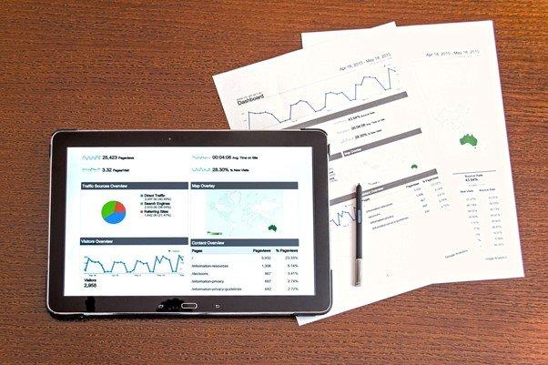 Automação de Marketing: entenda o que é e confira algumas das principais ferramentas para usar! 1