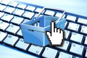 Colocar o seu negócio online