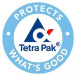 Cliente Animame - Tetra Pak