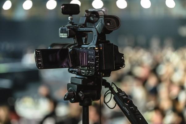 Vídeo Institucional, quanto custa produzir?
