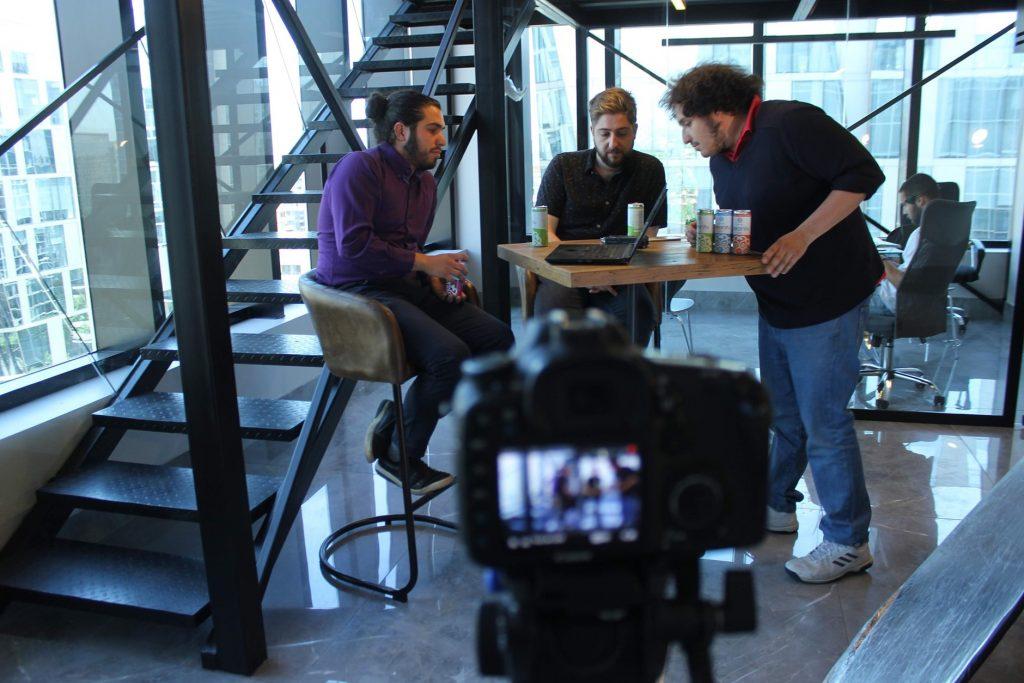 vídeo institucional, todas as empresas devem investir nesse tipo de conteúdo