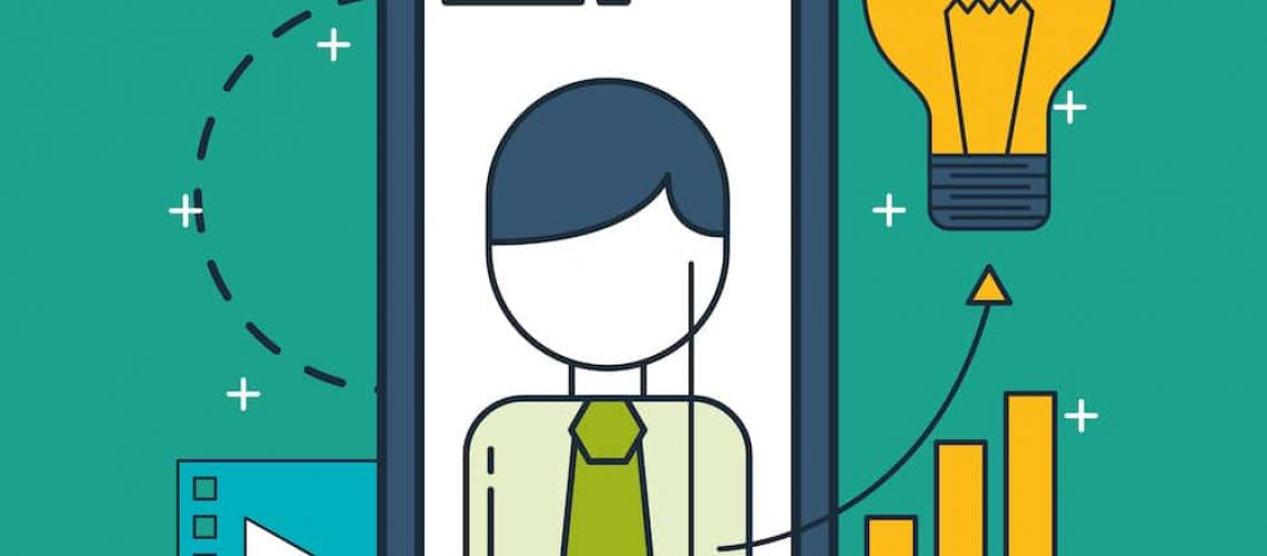 vídeo marketing 5 segredos