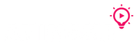 Animame - Logotipo Dark